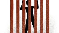 Rassisten sagen niemals offen, dass sie Rassisten sind. Ibram X. Kendi folgt der Spur der großen Schande in der Geschichte der Vereinigten Staaten.