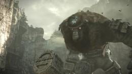 Warum muss Goliath sterben?