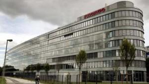 Übernahme der Eurohypo verunsichert Commerzbank-Anleger