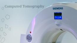Siemens sichert sich hohe Dividende der Medizinsparte