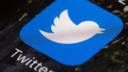 Twitter verdient das erste Mal Geld