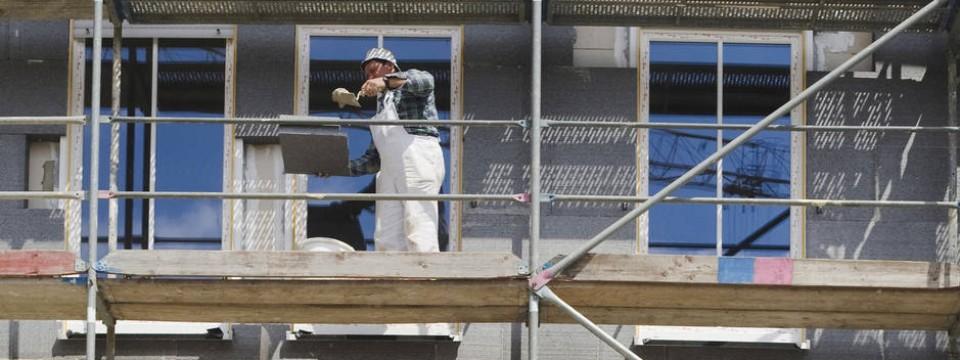 Baufinanzierung ohne eigenkapital volksbank