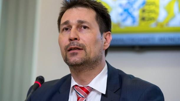 Münchner Ermittler werten 1750 Hinweise aus