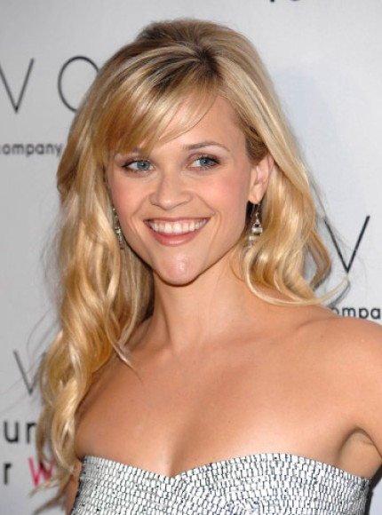 PVP Reese Witherspoon