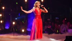 Helene Fischer sagt weitere Konzerte ab