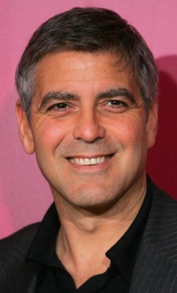 leute-Clooney