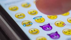 Saarland entwickelt fast 400 eigene Emojis