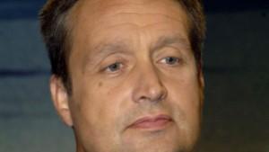 Gabor Steingart wird neuer Chefredakteur