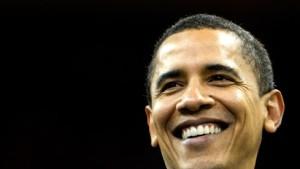 Obama überholt Clinton