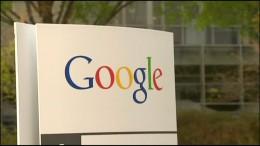 Frankreich will Google und Apple verklagen