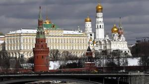 Ein Win-Win-Szenario für Putin