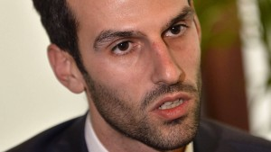 FPÖ-Politiker tritt wegen Nazi-Strophen seiner Burschenschaft zurück
