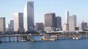 Miami, die Hauptstadt aller Amerikas