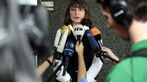 Anklage gegen zwei Türken wegen Auftragsmords