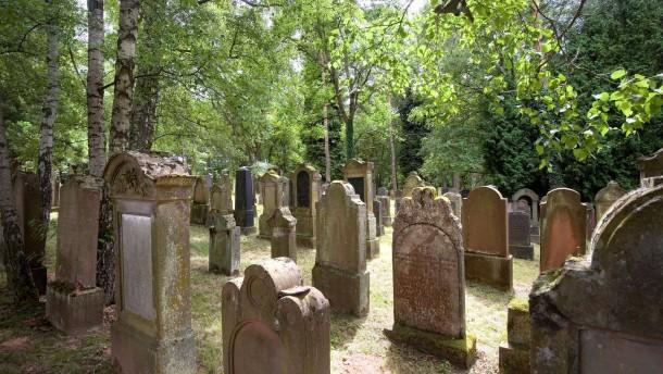J Discher Friedhof In Aschaffenburg Geborgen Ein Netter