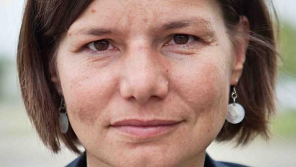 SPD: Gerichtsbeschluss ist absurd