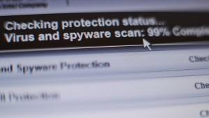 """""""Cyber-Feuerwehr"""" soll bei Attacken ausrücken"""