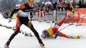 Ackermann erkämpft ersten Saisonsieg