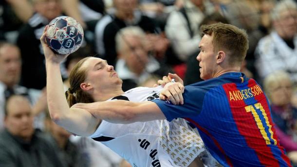 Der Kieler Seriensieger ist kein Titelkandidat mehr