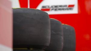 Pirellis Drucksituation