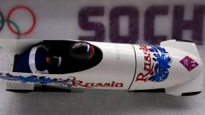 Ein heikler Weg des IOC