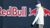 Verbindlichkeiten von Leipzig bei Red Bull gestiegen