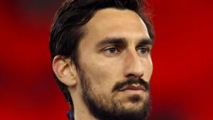 Staatsanwaltschaft untersucht Tod des Fußballprofis
