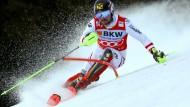 Marcel Hirscher: Ein Ski-Star zwischen lässig bis lästig