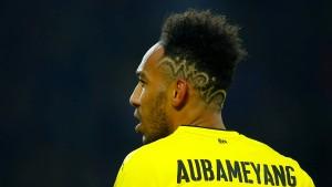 Schlecht für die gesamte Bundesliga