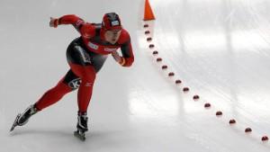 Wolf holt nächsten WM-Titel - Bronze im Teamrennen