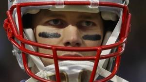 Die tiefe Enttäuschung des Tom Brady