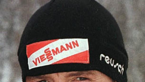 """Doping-Sünder Platzer: """"Dummheit schützt vor Strafe nicht"""""""