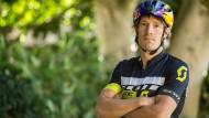 Mountainbike-Rennen Cape Epic: Cup der guten Hoffnung
