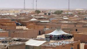 Fischereiabkommen gilt nicht für Westsahara