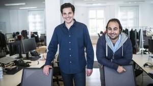 Auto 1 ist jetzt das wertvollste Start-up Europas