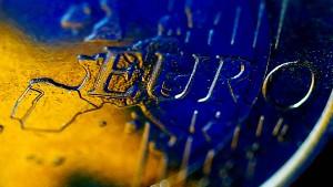 Gutachten bezweifelt Rechtsgrundlage für Europäischen Währungsfonds