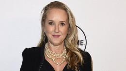 Amazon setzt eine Frau an die Spitze der Filmstudios