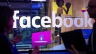 Facebook startet das nächste Projekt in Deutschland.