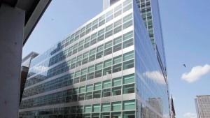 Manager wirft Goldman moralischen Verfall vor