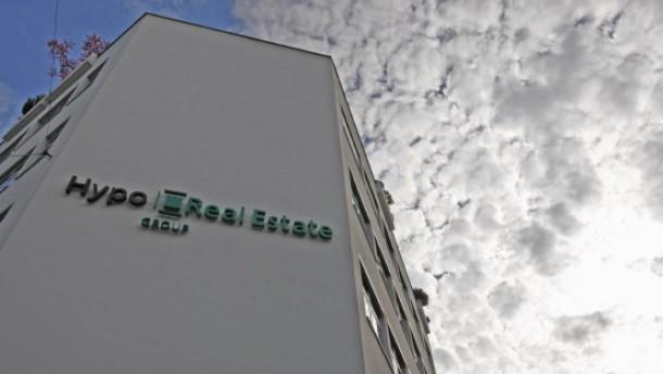 Klage auf 320 Millionen Euro aufgestockt
