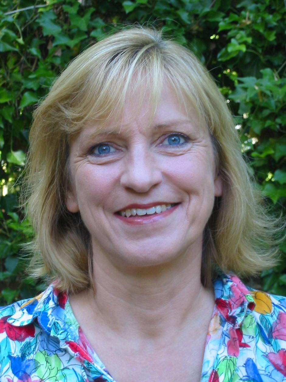 Brigitte Reysen ist Psychologin und arbeitet in der Studienberatung der Freien Universität Berlin.