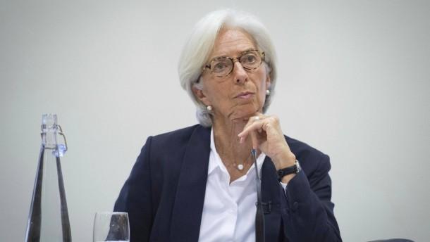 Ein kleiner Frauenrekord in Davos