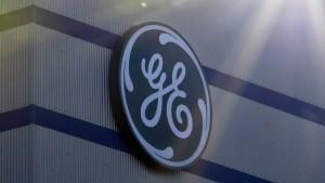 Amerikanischer Konzern streicht 1600 Stellen in Deutschland