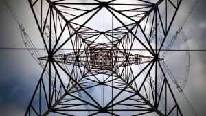 Hamburg kauft sein Stromnetz zurück