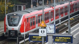 Linke fordert kostenlosen Nahverkehr von 2022 an
