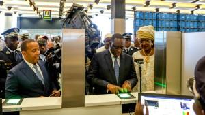 Fraport-Mitarbeiter unter Korruptionsverdacht