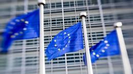EU verkürzt schwarze Liste von Steueroasen