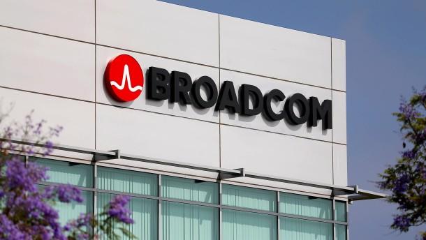 Dieses Unternehmen sichert sich einen 100-Milliarden-Kredit