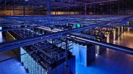 Google verlegt noch mehr Unterseekabel