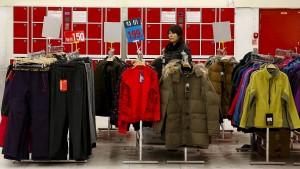 Amazons Erzrivale Alibaba steckt Milliarden in Supermärkte